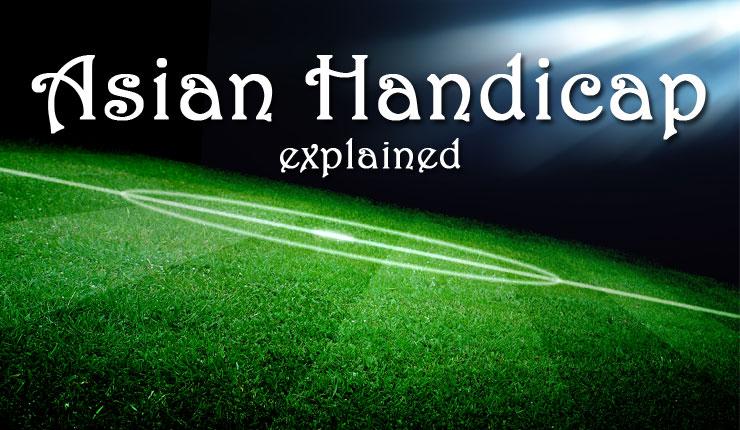 soccer betting secrets asian handicap pdf995
