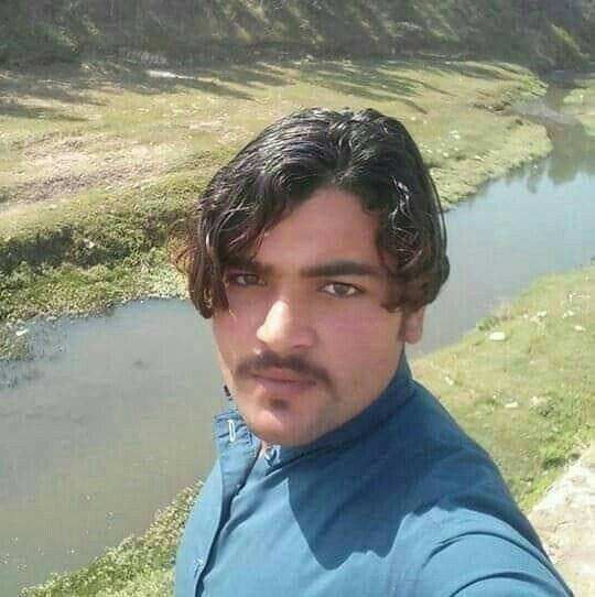 Shah Faisal