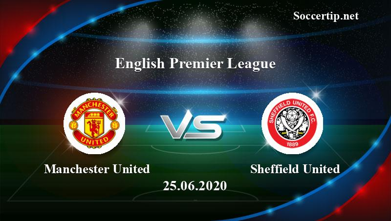 man united vs sheffield united - photo #28