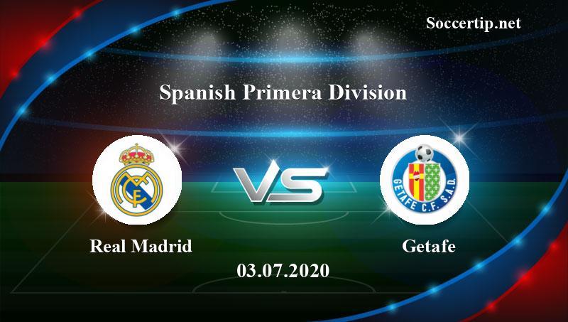 Real Madrid vs Getafe 2015 Telecast in India, IST Time  |Real Madrid-getafe