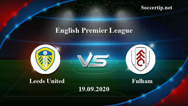 leeds united vs fulham - photo #16