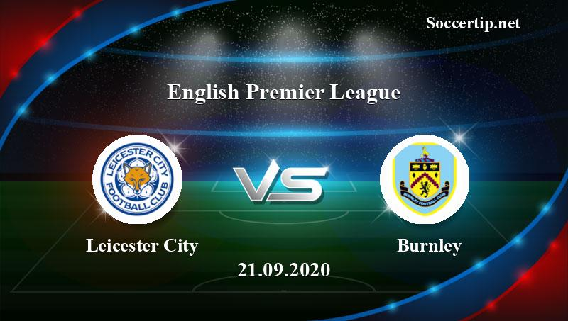 leicester city vs burnley - photo #18