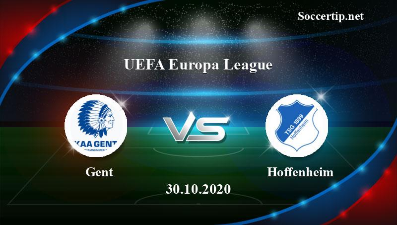 Aufstellung hoffenheim nicosia betting how to bet on the horses and win